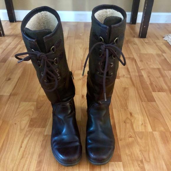 UGG Shoes | Ugg Elsa Waterproof